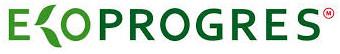 Logo EKOPROGRES s.r.o.
