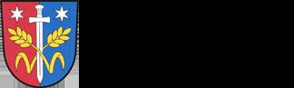 Logo obec Třebovle